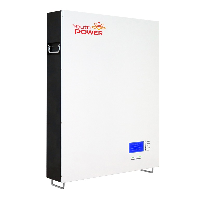 15KWH SOLOR STORAGE WALL BATTERY DATASHEET